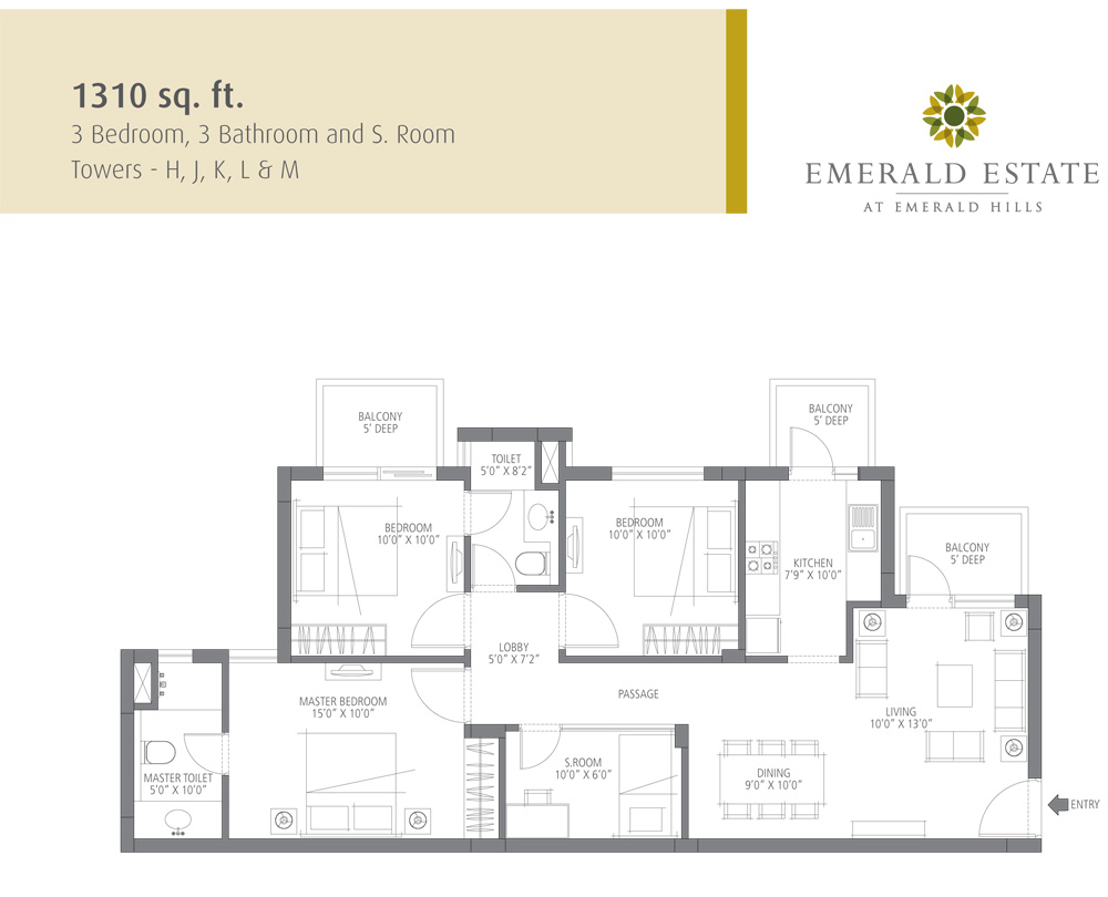 Property-Cover-Picture-emaar-emerald-estate-3191814