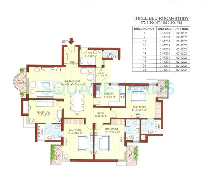 Property-Cover-Picture-vipul-greens-3192404
