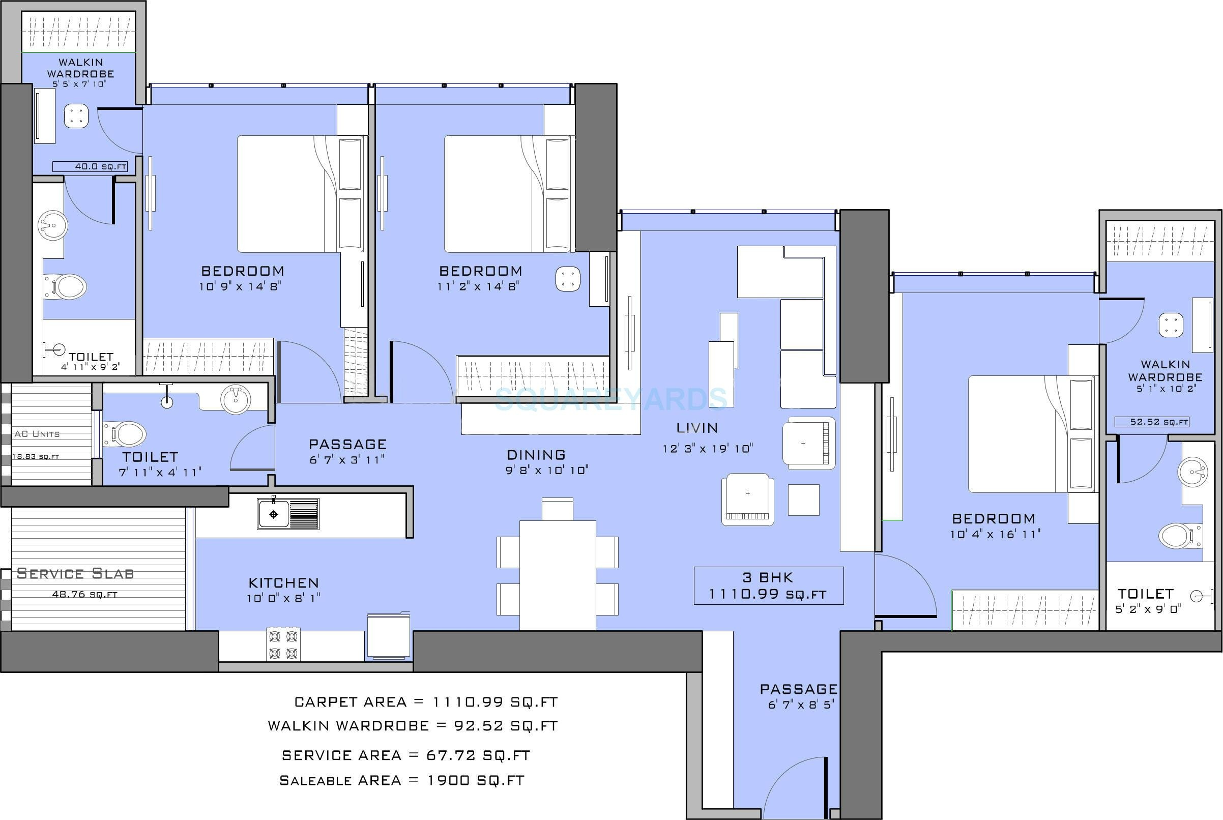 Property-Cover-Picture-ruparel-ariana-3055104