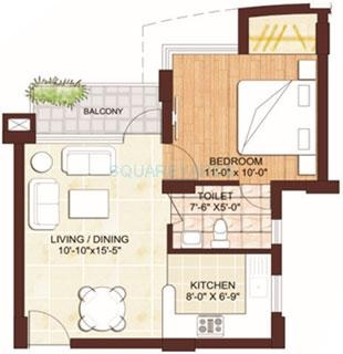 Property-Cover-Picture-sikka-karmic-greens-2736902