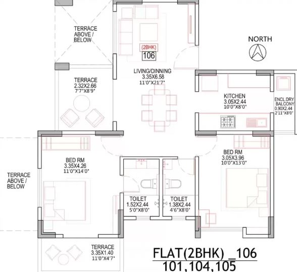 other-Picture-atul-western-hills-phase-2-2666904